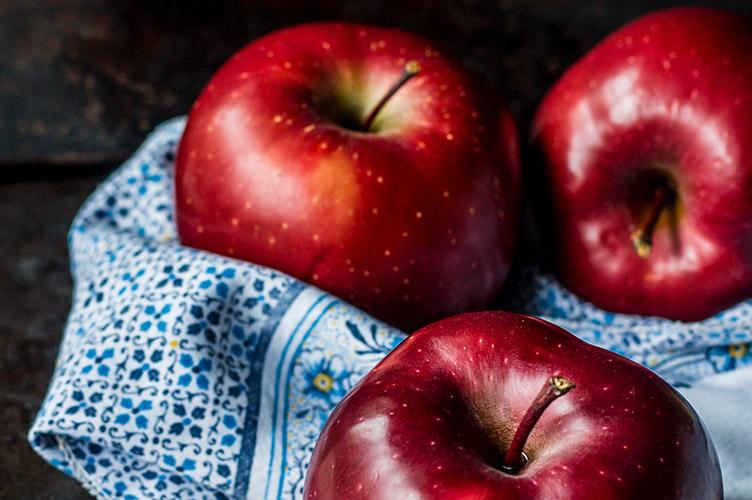 pridelava <br>jabolčnega soka