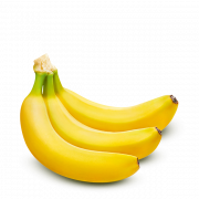 BANANA – FOR REDUCING THE HARMFUL EFFECTS OF STRESS