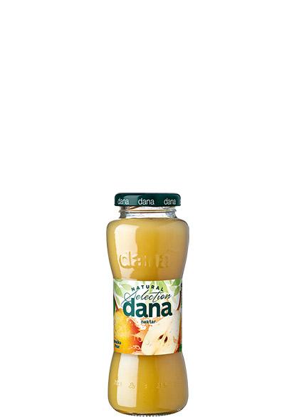 DANA nektar  50 %, hruška